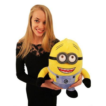 Мягкая игрушка Миньон 60 см