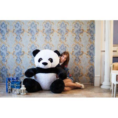 Большая мягкая панда 170 см