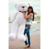 Большой плюшевый медведь Феликс 2 метр...