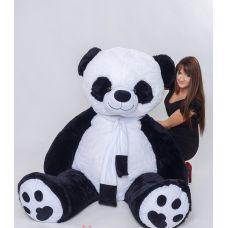 Большая плюшевая игрушка панда 220 см ...