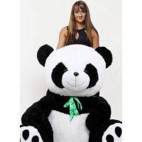 Большая игрушка панда 220 см...